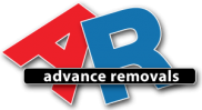 Removalists Olympic Dam - Advance Removals