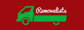 Removalists Olympic Dam - Furniture Removalist Services